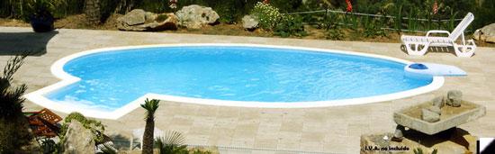 piscinas-mantenimiento